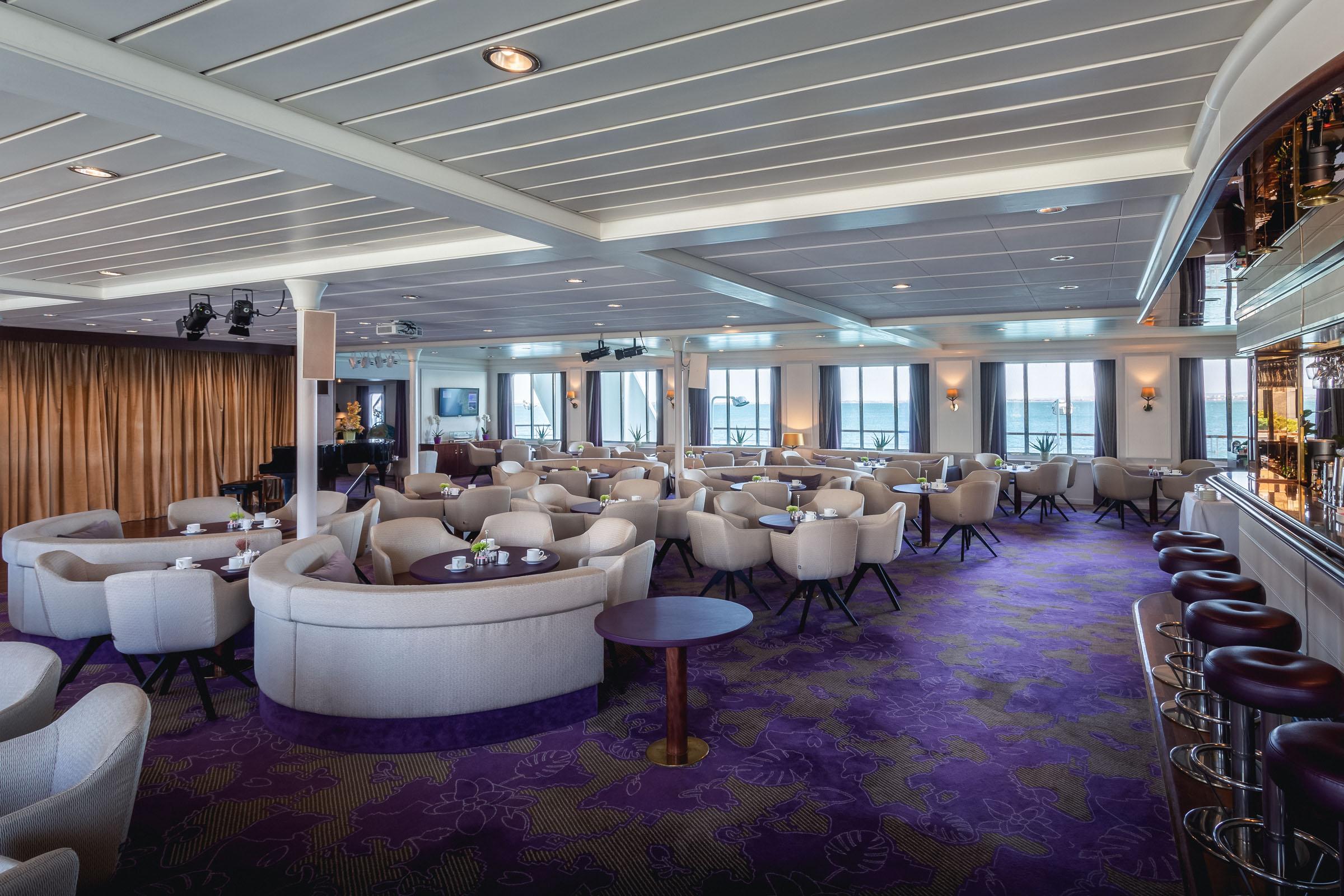 Club Bar Bild 1