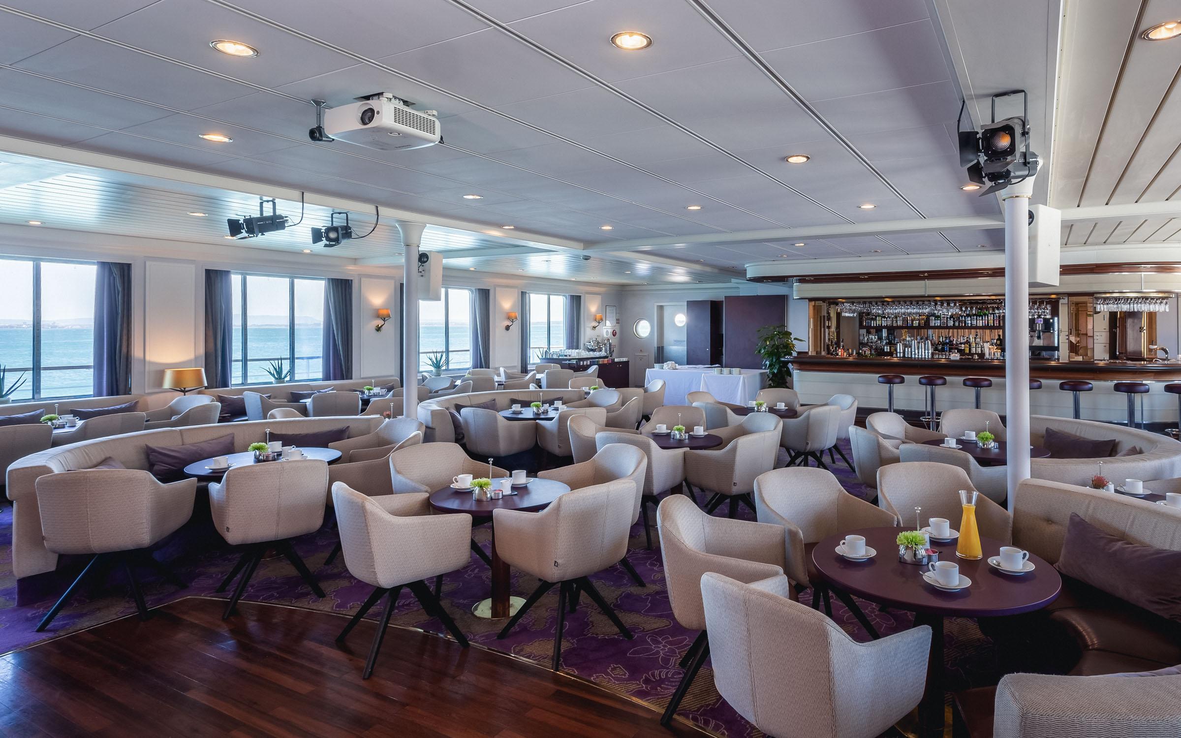 Club Bar  Bild 2