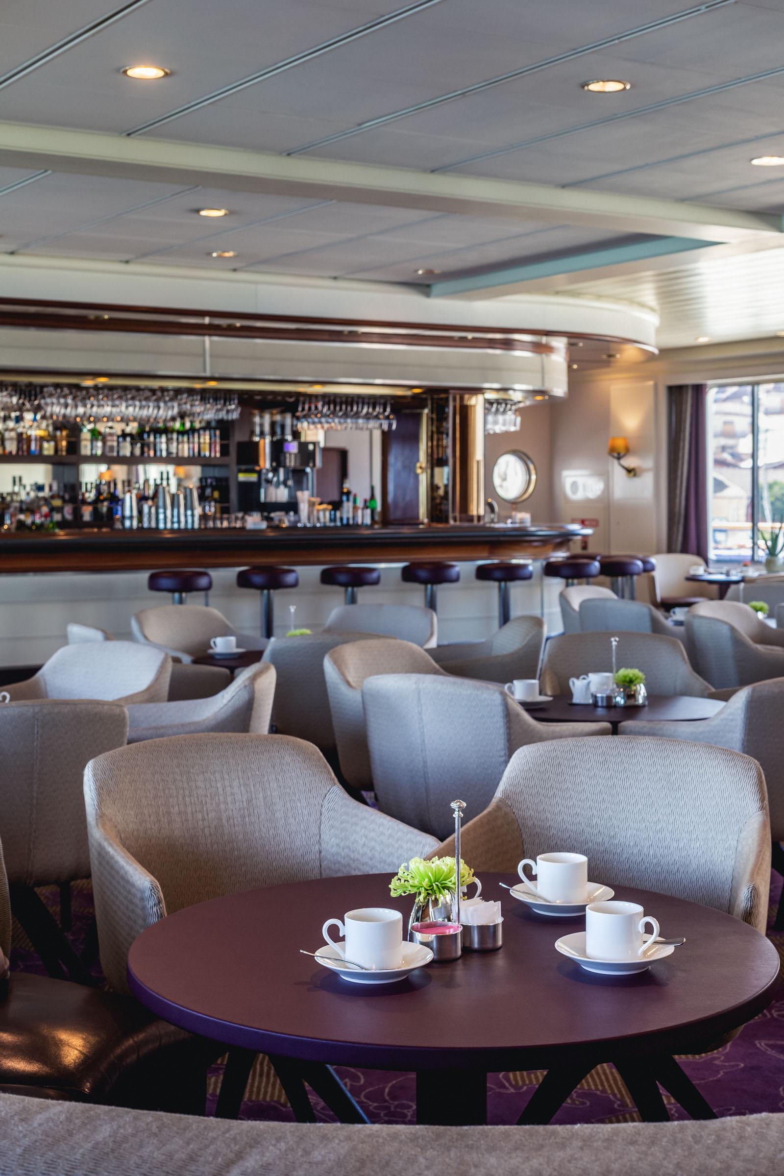 Club Bar Bild 3