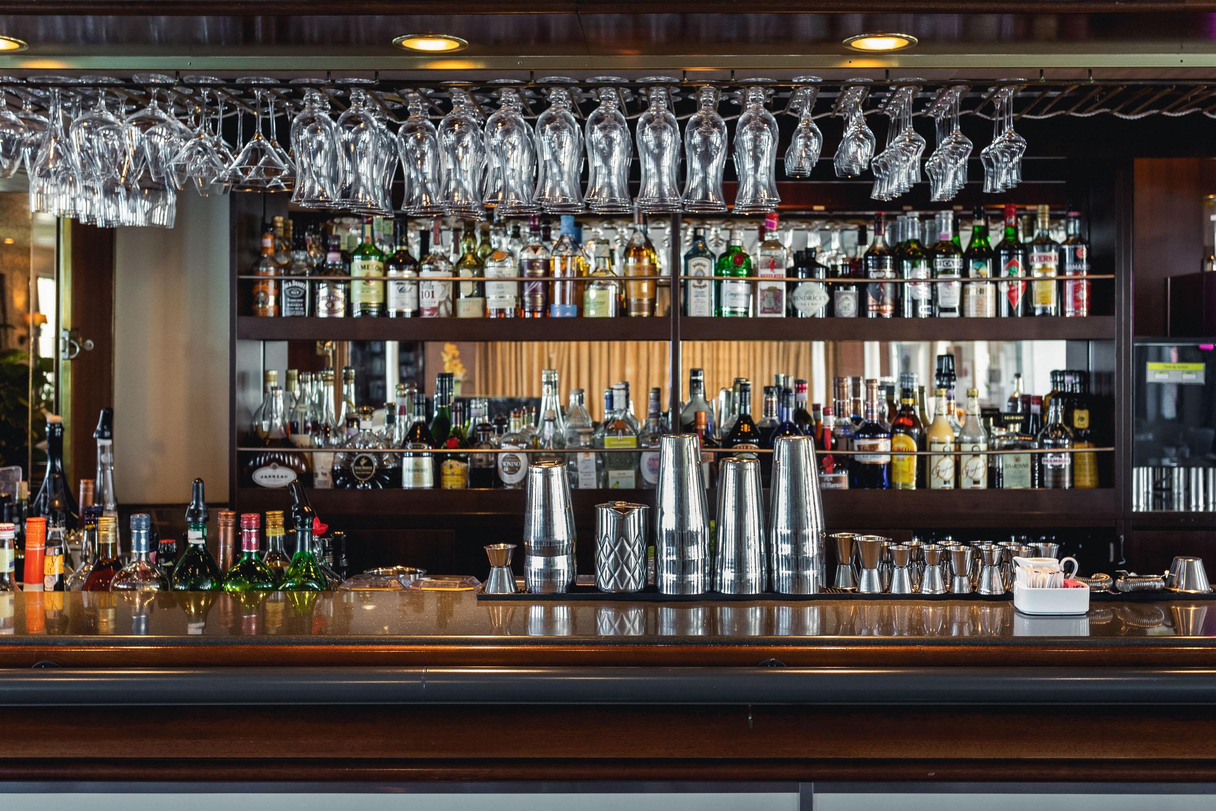 Club Bar Bild 4