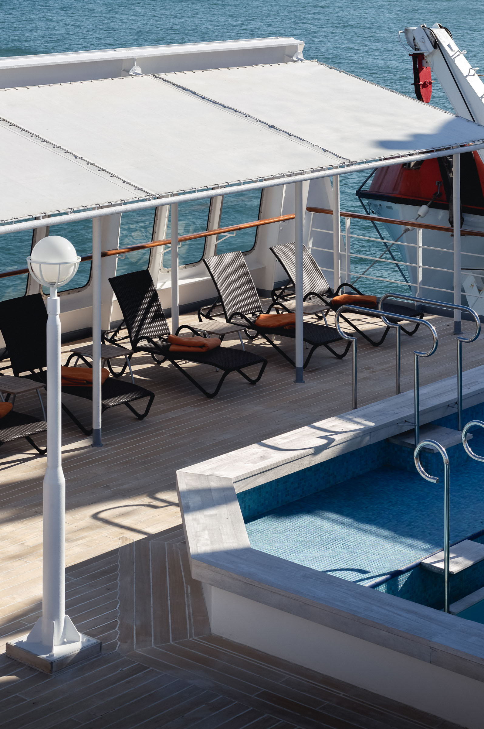 Sun deck image 2